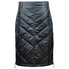SKHoop W's Mina Mid Down Skirt Black